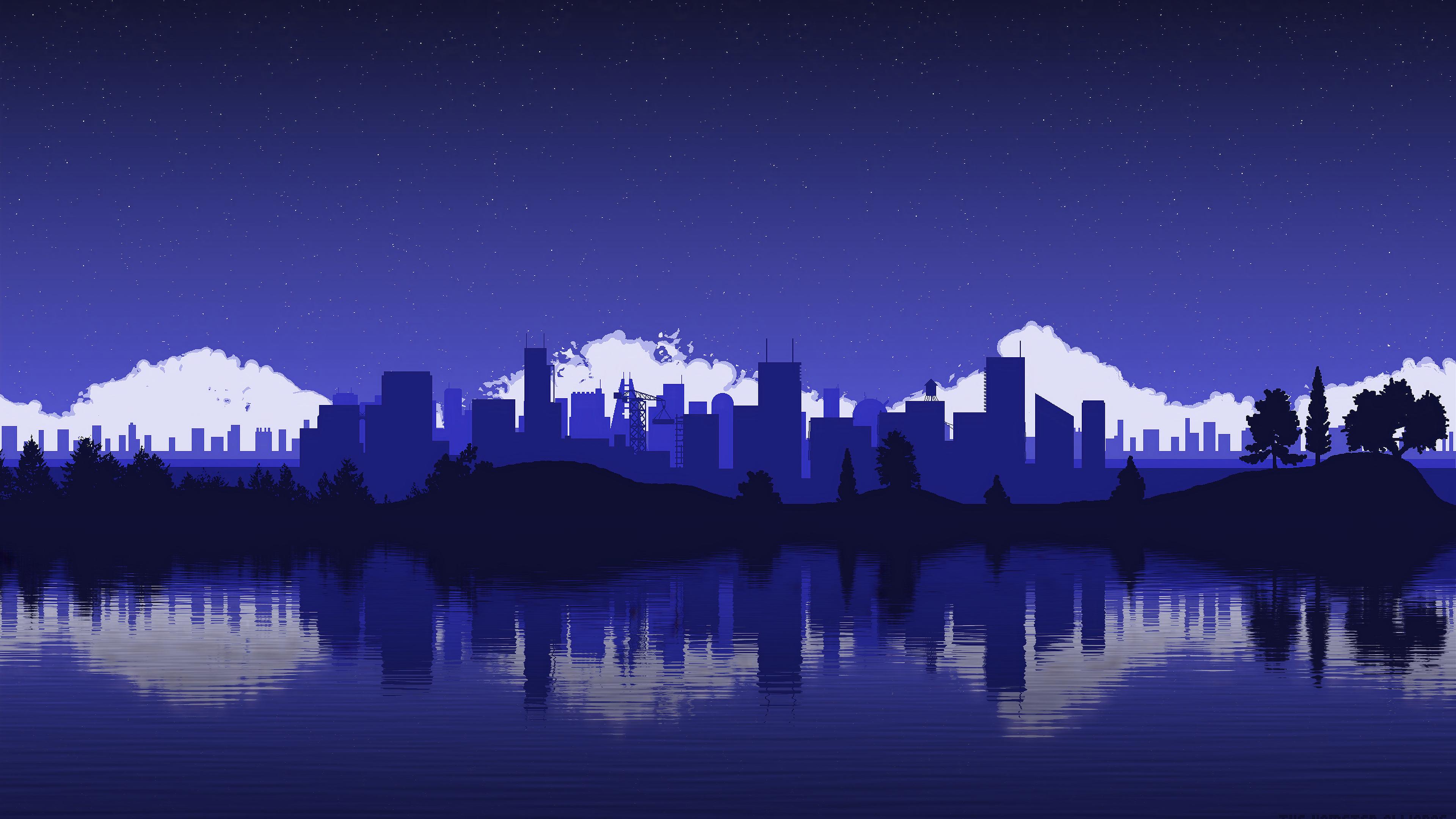 blue-cityscape-minimalist-r1.jpg