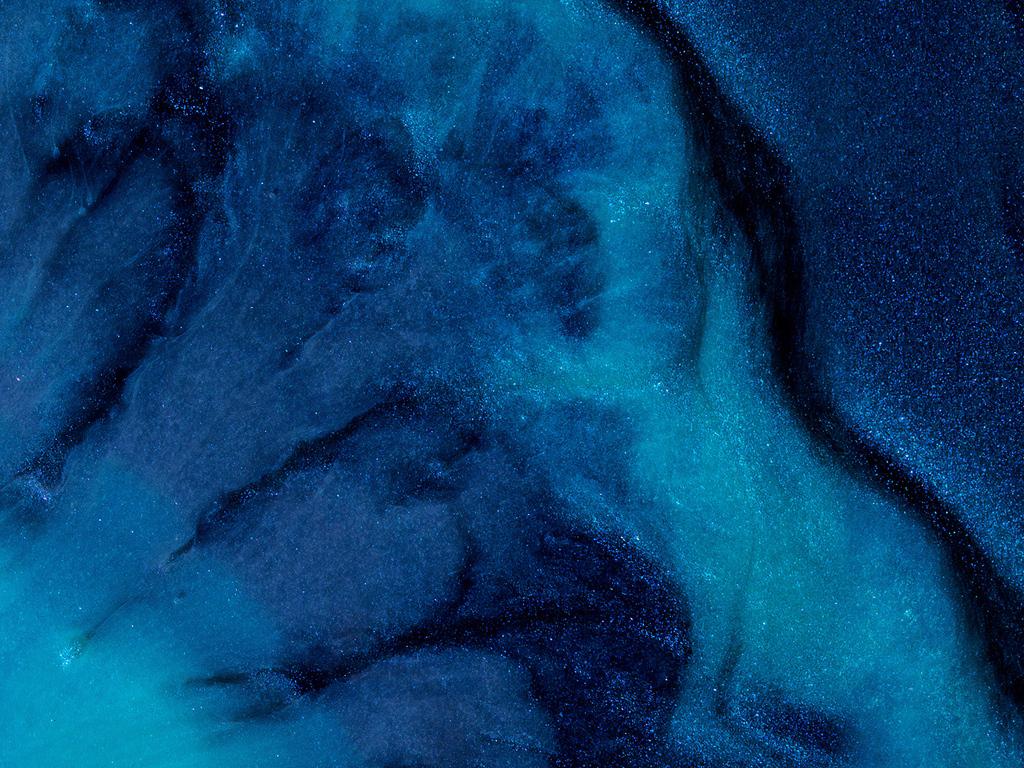 blue-color-burst-4k-ba.jpg