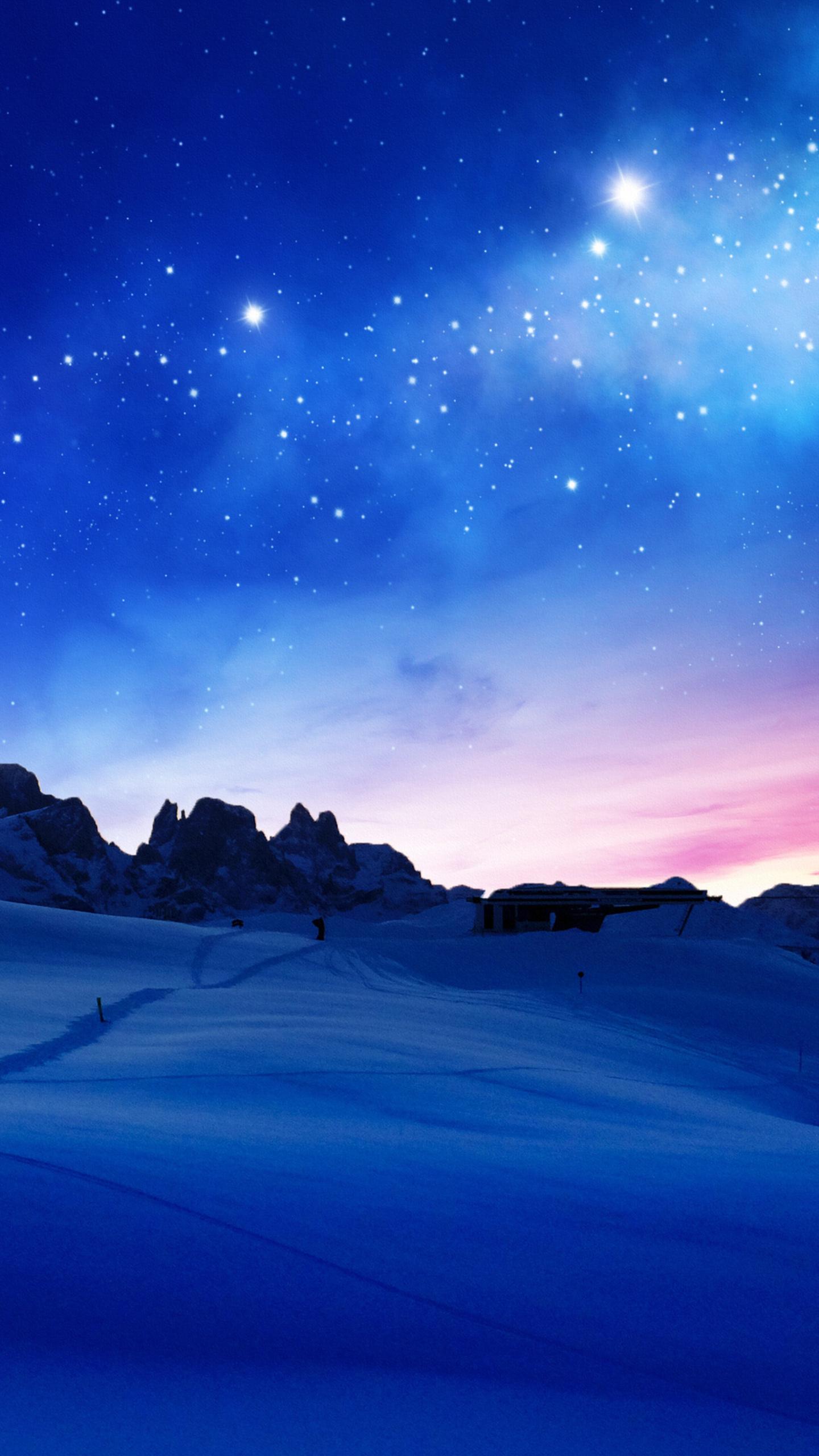 blue-cool-sunset-w4.jpg