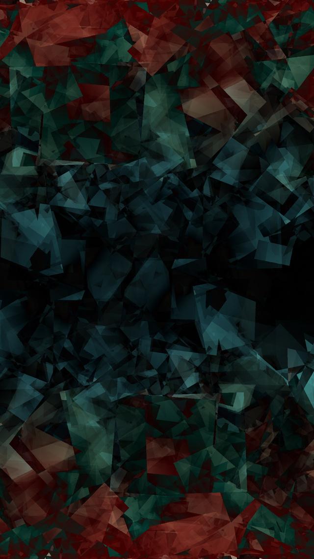 blue-crystals-dark-green-red-5u.jpg