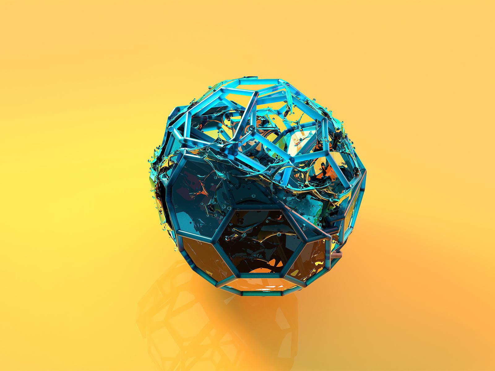 blue-cube-scifi-abstract-4k-5v.jpg