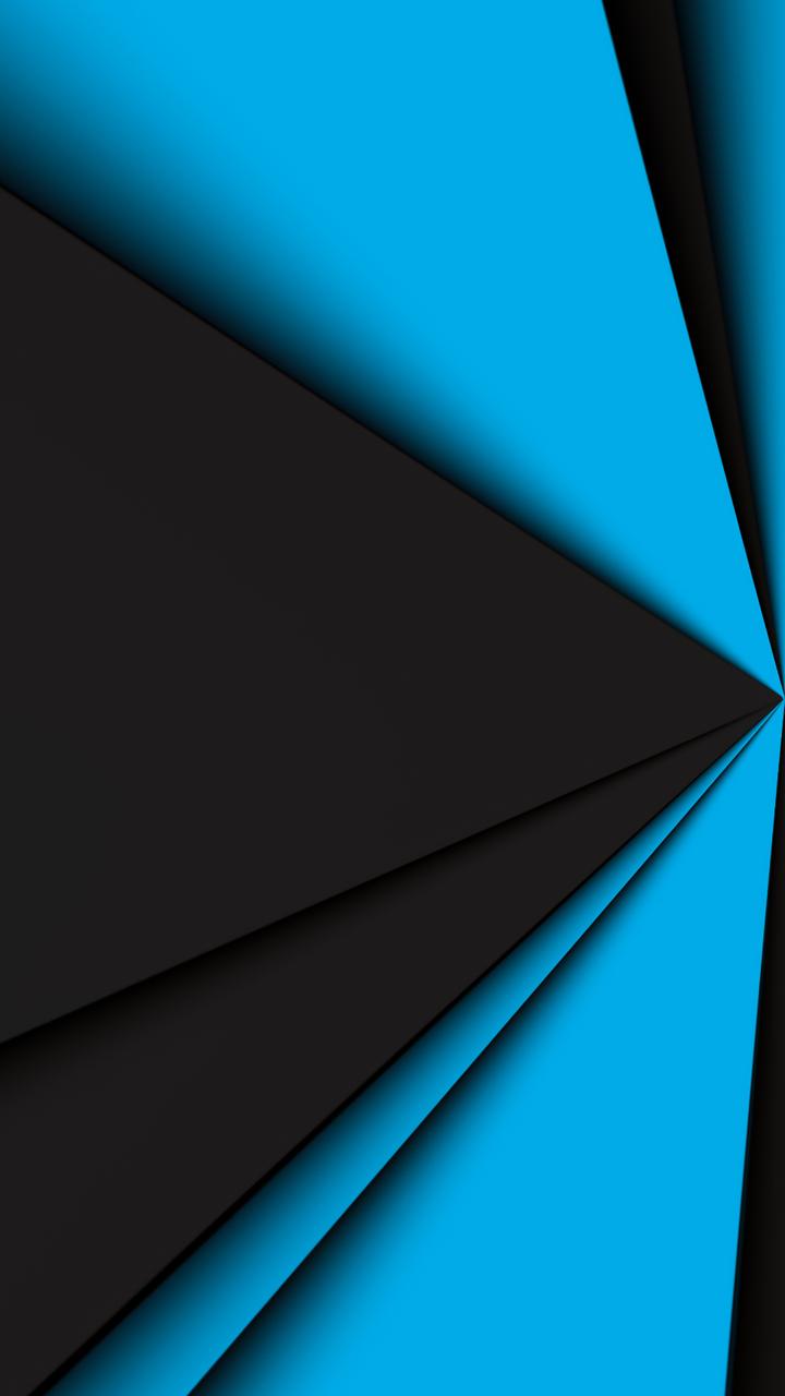 blue-dark-formation-8k-z3.jpg