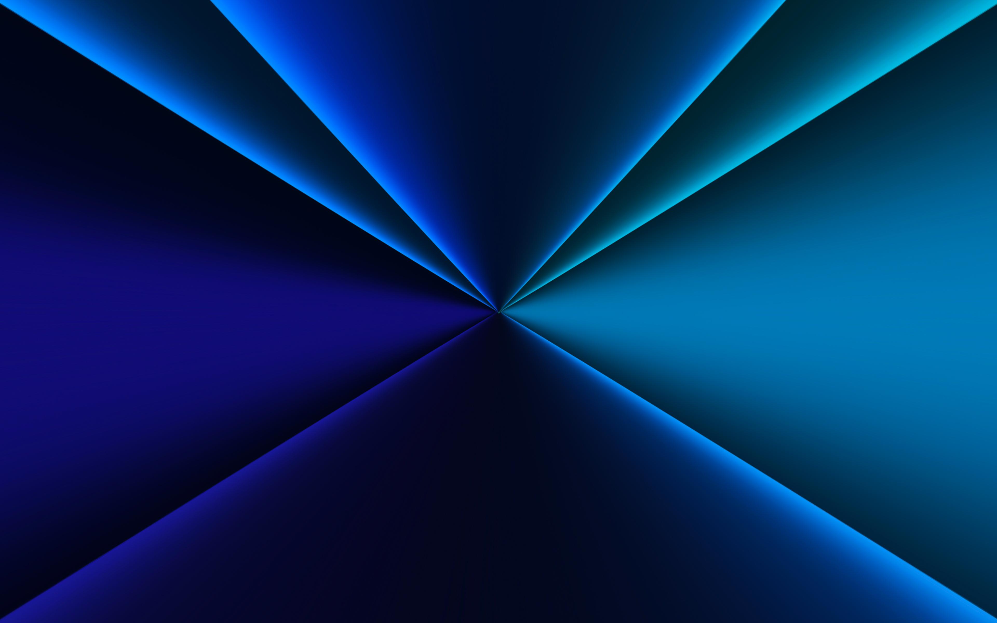 blue-dark-light-formation-4k-92.jpg
