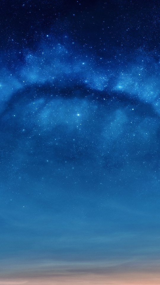 blue-dawn-halo-scifi-nebula-space-digital-art-tg.jpg