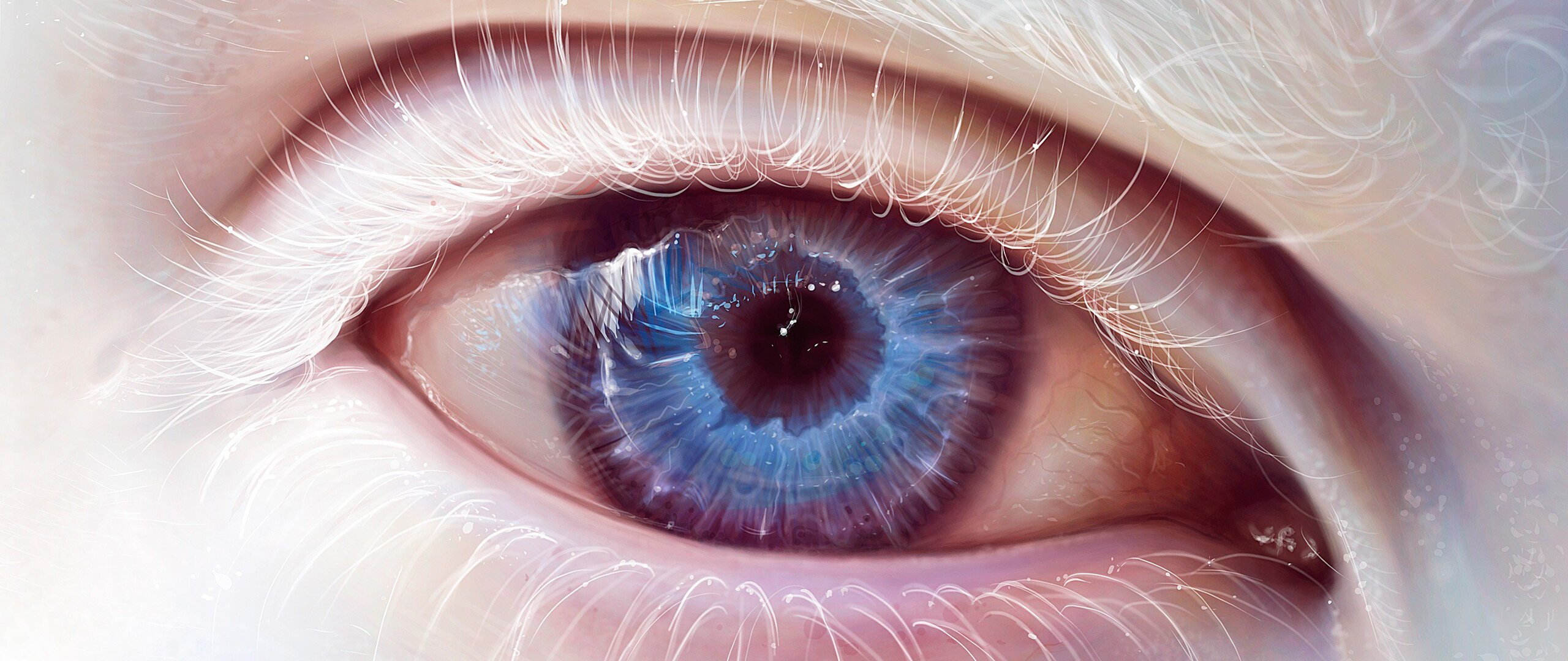 blue-eye-art.jpg