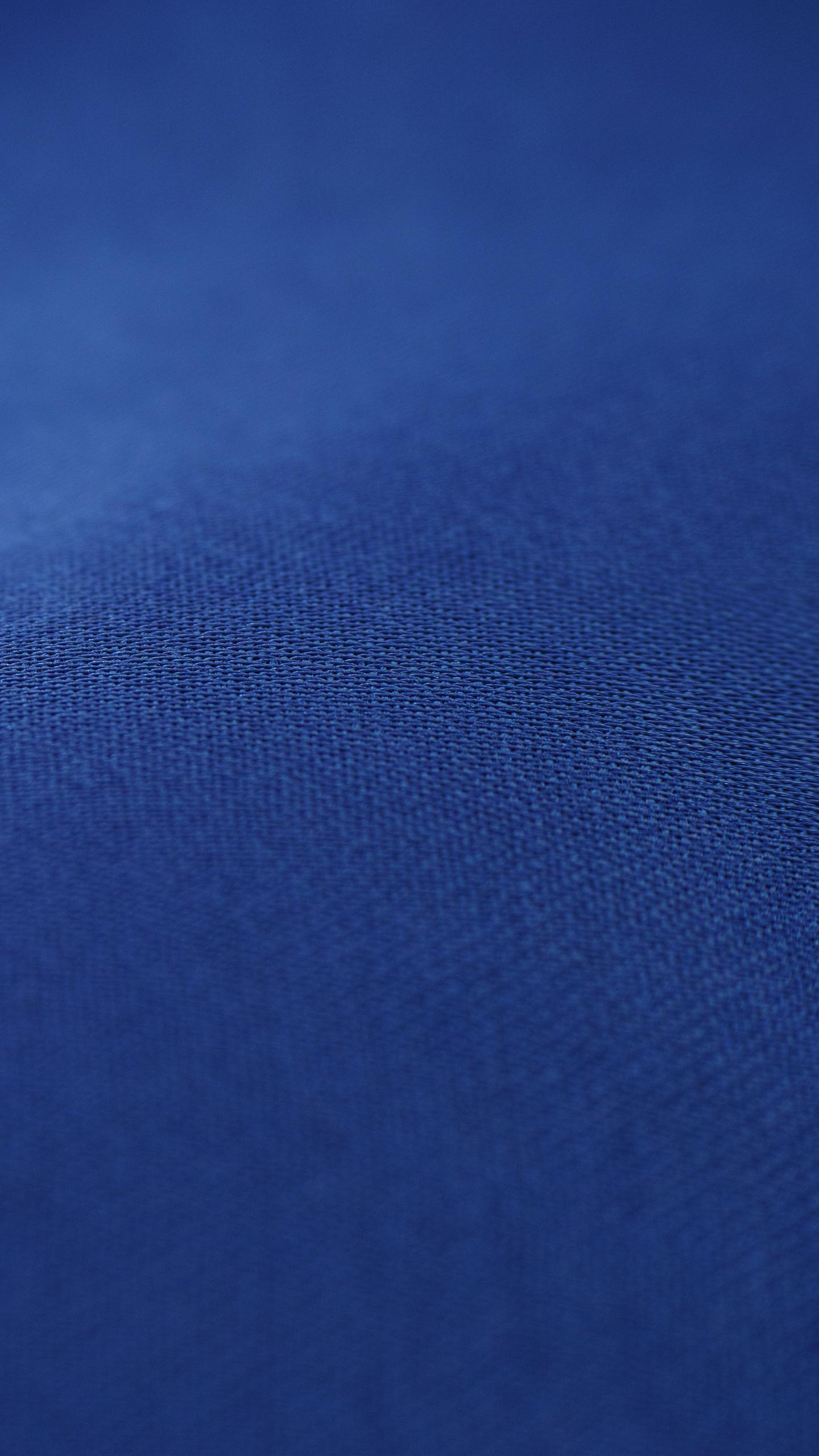 blue-fabric-pattern-8k-4x.jpg