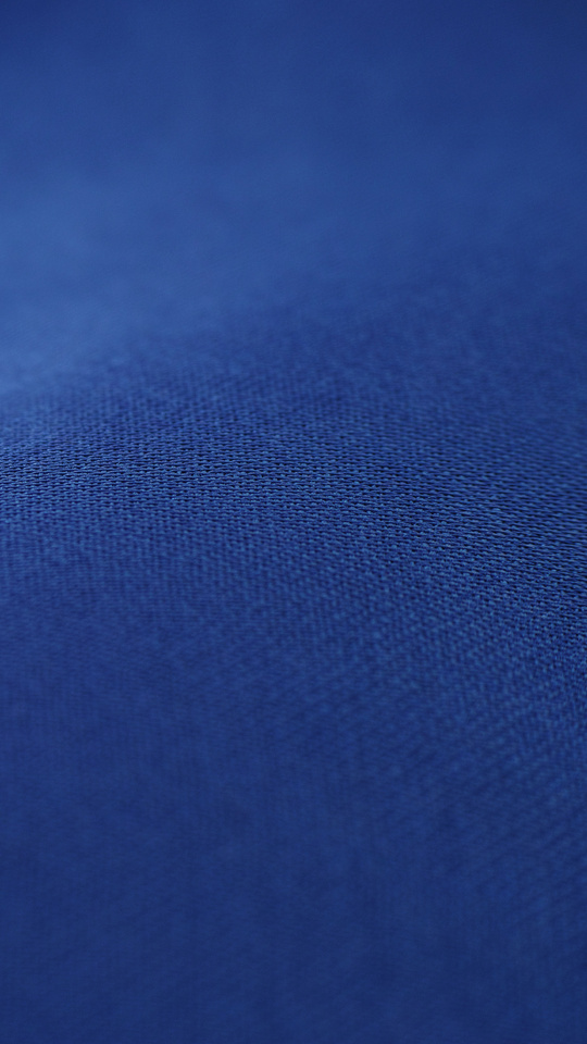 blue-fabric-pattern-8k-4x.jpg