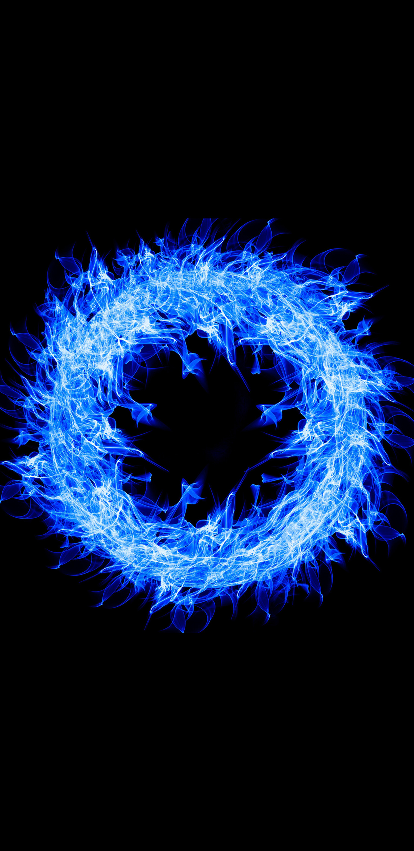 blue-fire-ring-4k-i5.jpg