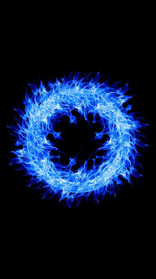 blue-fire-ring-4k-i5.jpg