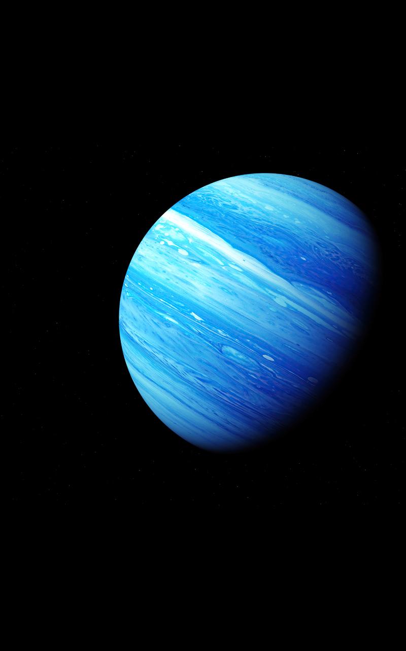 blue-gas-planet-5k-fj.jpg