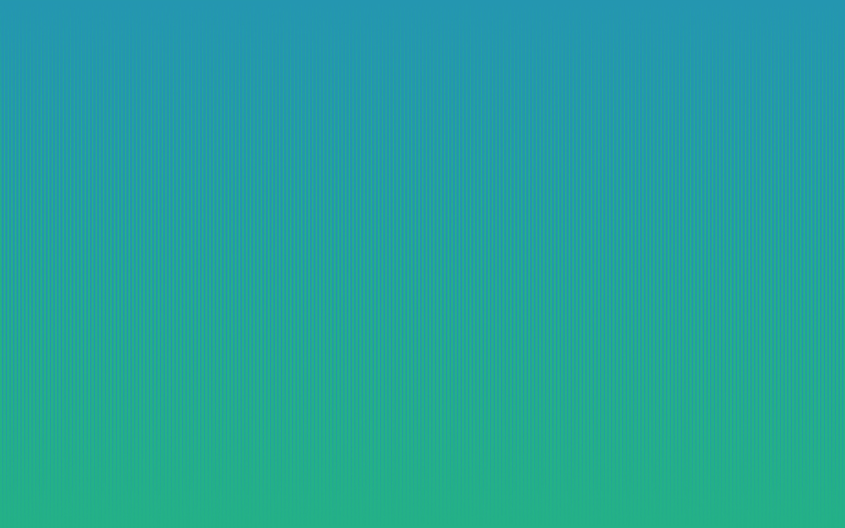 1680x1050 Blue Green Gradient Minimal 4k 1680x1050