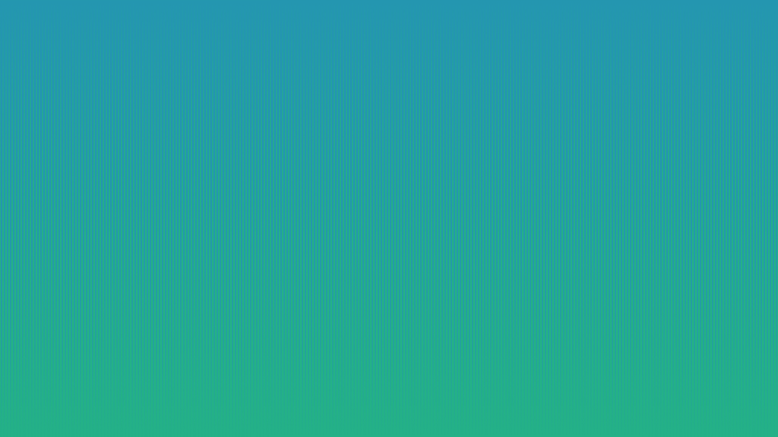 2560x1440 Blue Green Gradient Minimal 4k 1440p Resolution Hd