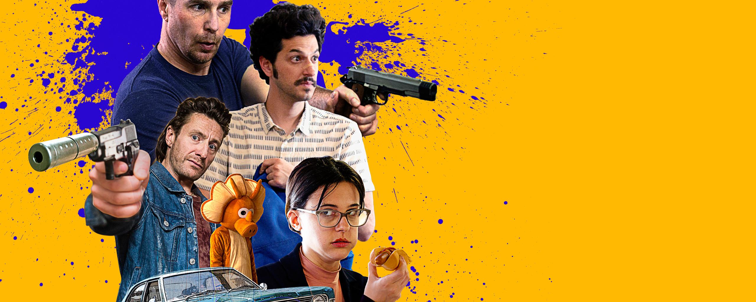blue-iguana-2018-movie-ay.jpg