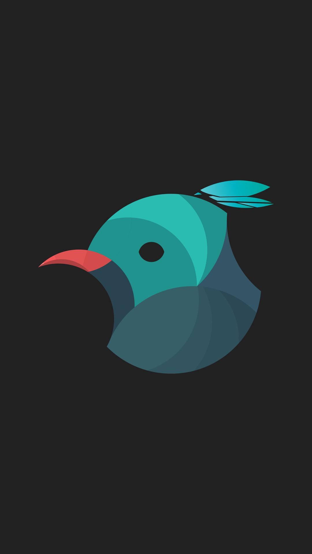 blue-jays-logo-minimalism-4k-3o.jpg