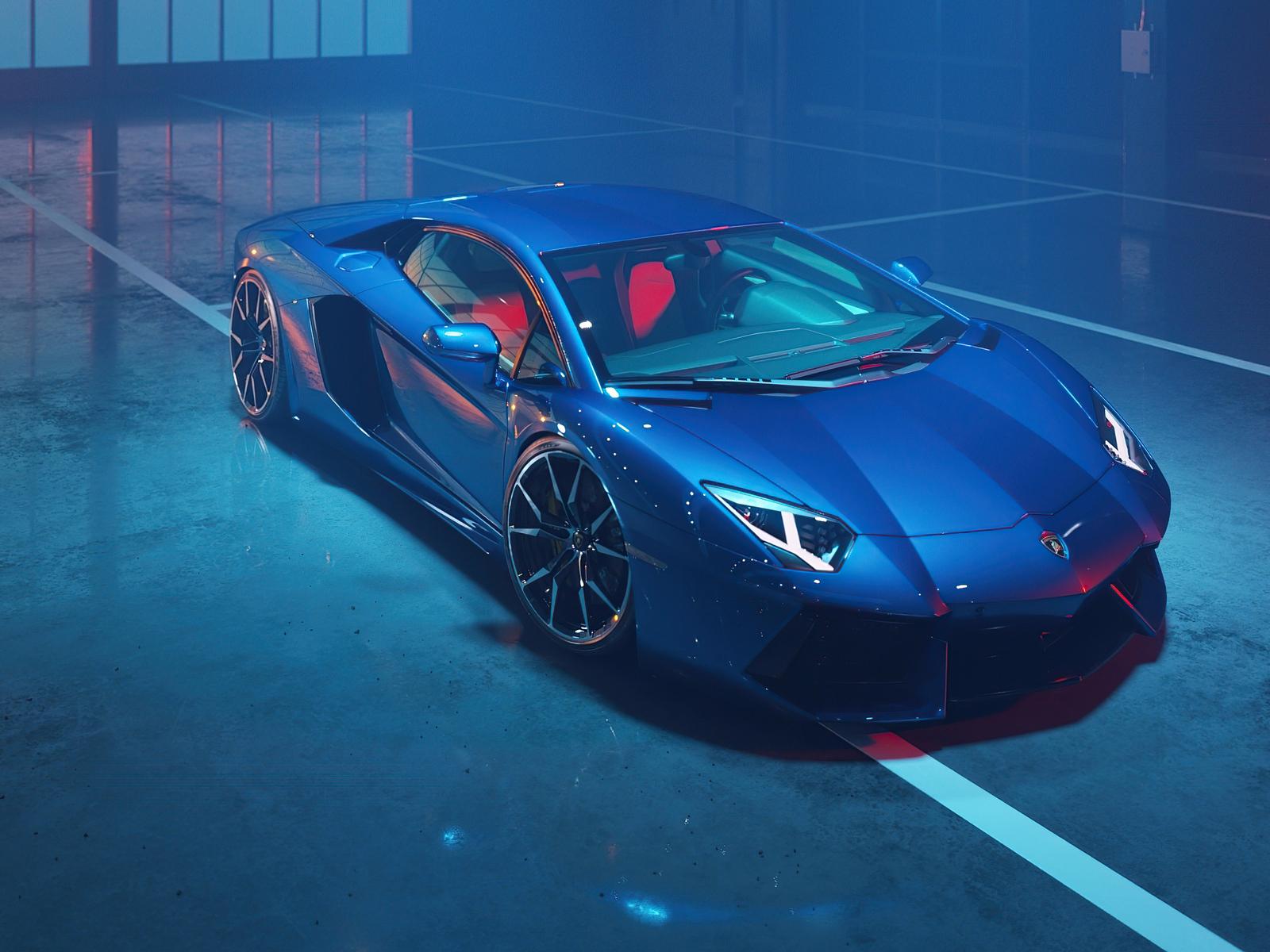 blue-lamborghini-aventador-dione-forged-cgi-4k-gl.jpg