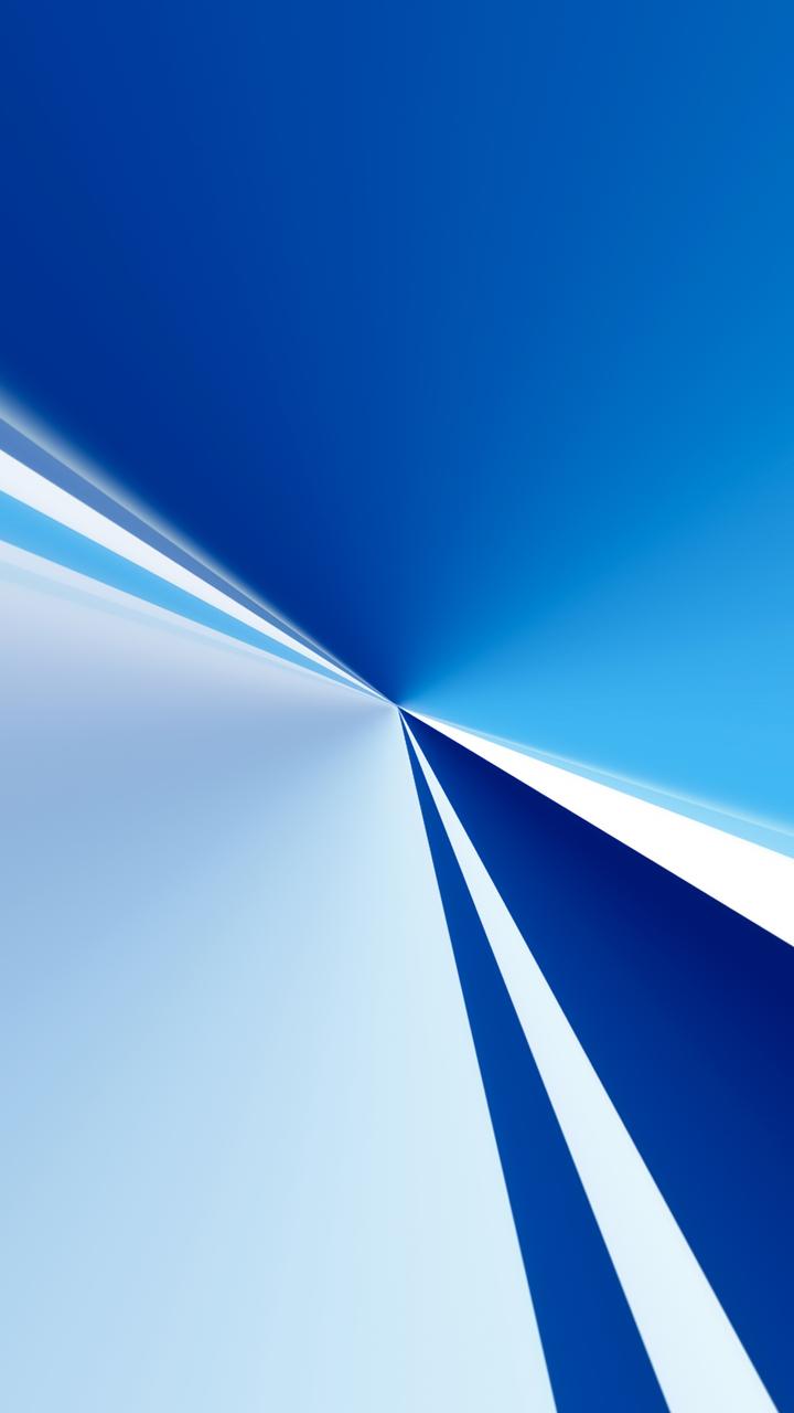 blue-light-formation-8k-ce.jpg