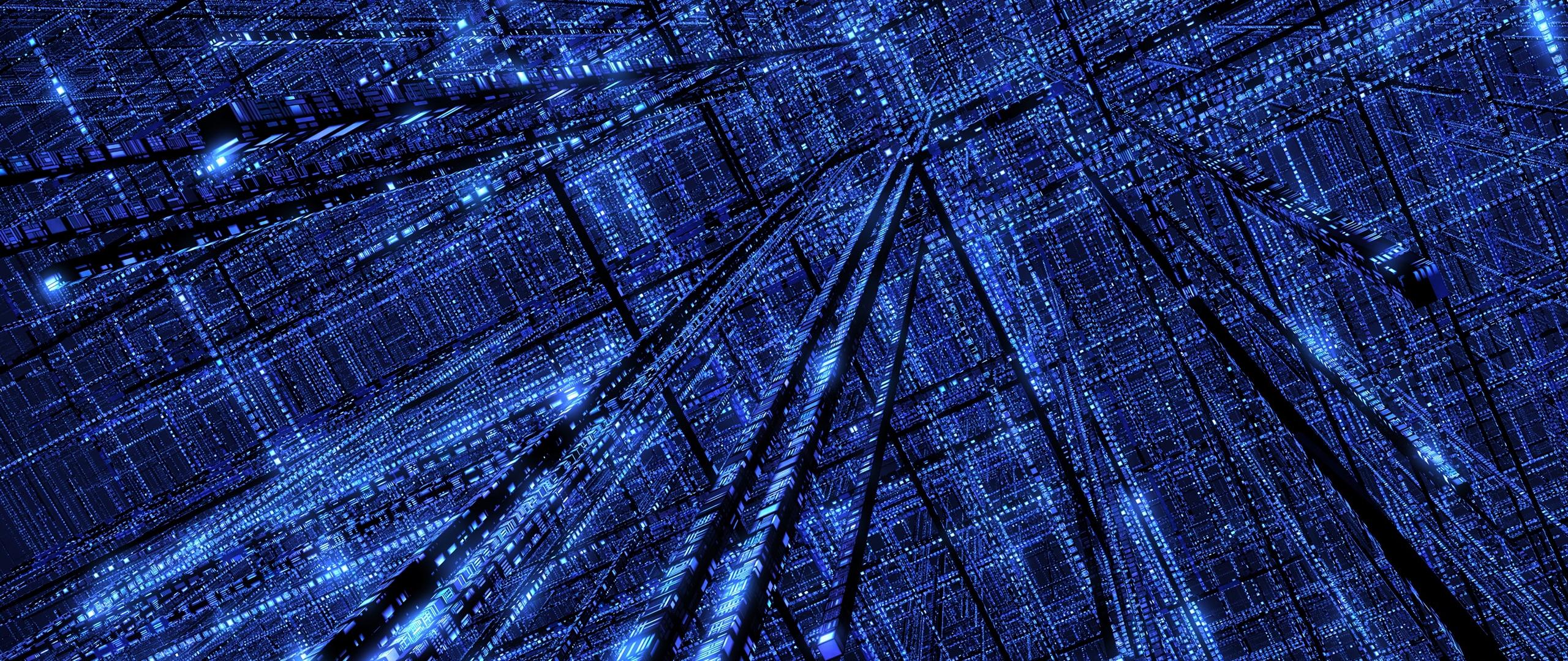 blue-lights-fix-4k-uw.jpg