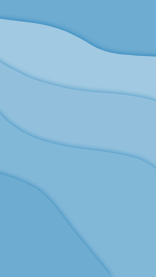 blue-lines-digital-4k-ou.jpg