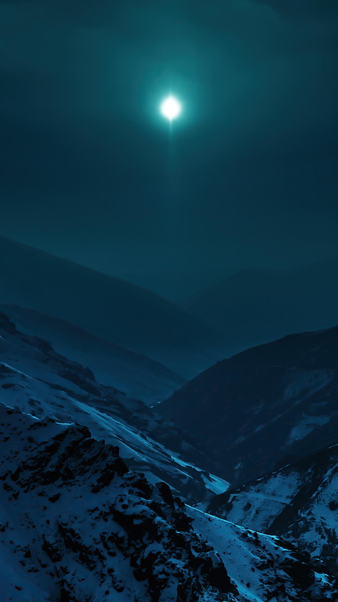 blue-moon-morning-5k-84.jpg
