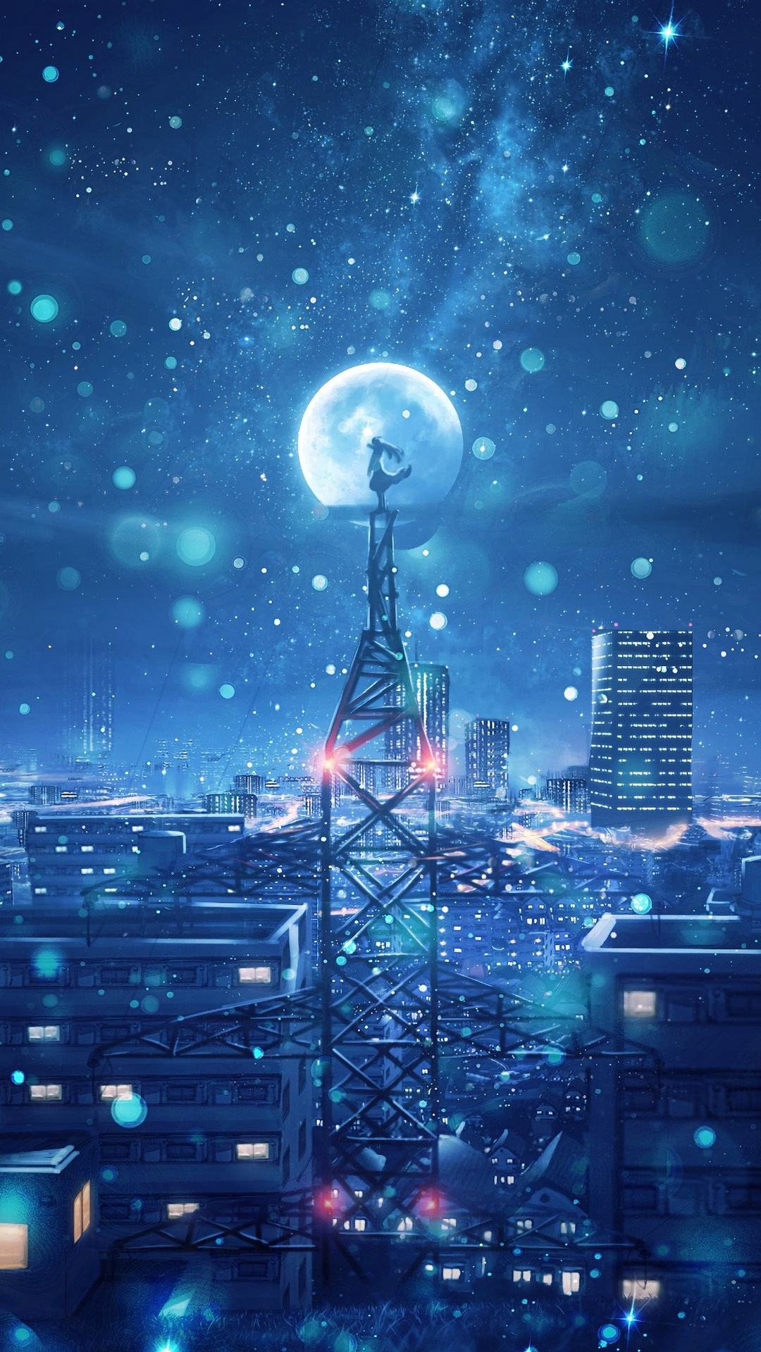 blue-night-big-moon-anime-scenery-4k-uo.jpg