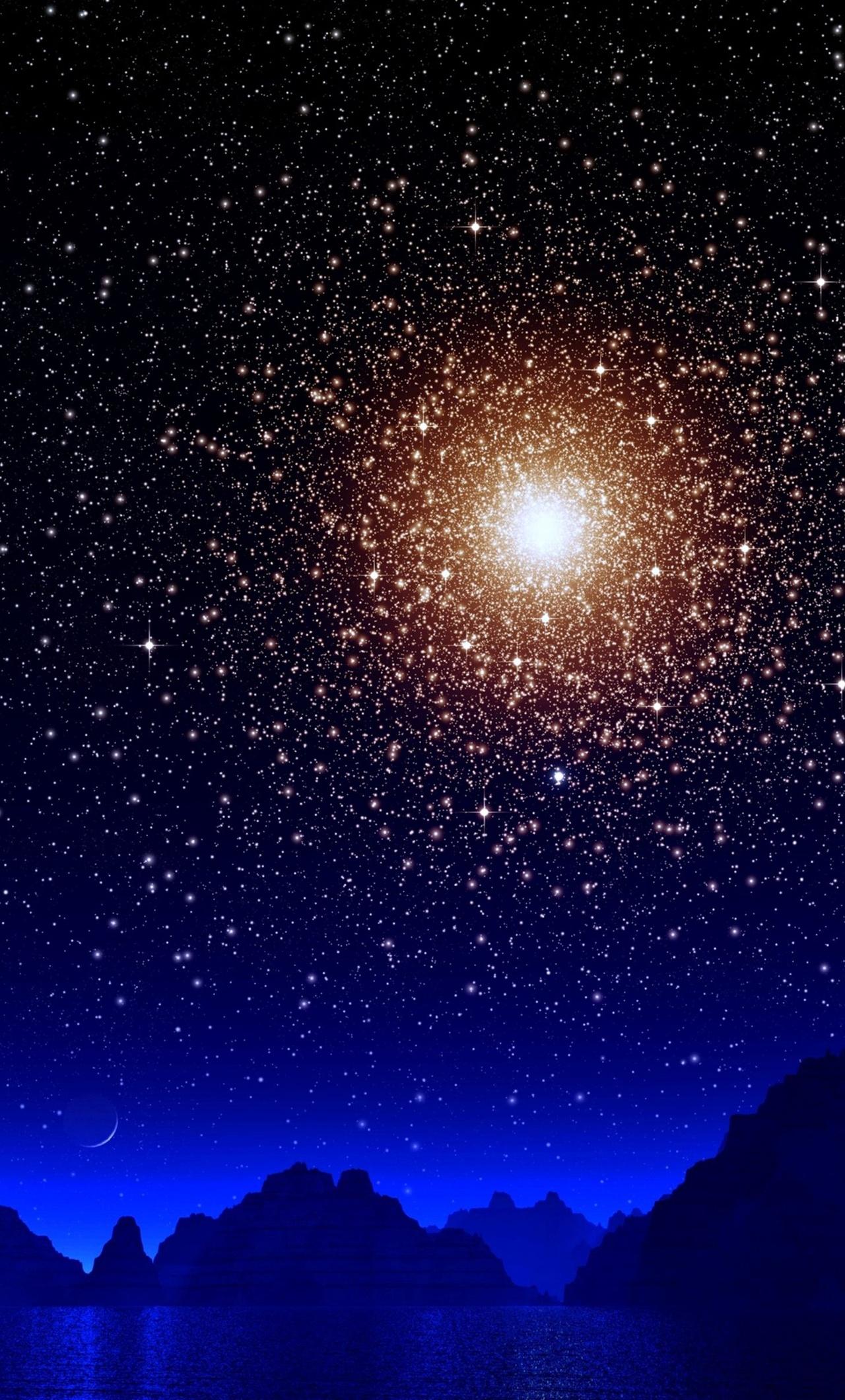 blue-night-moon-stars-earth-4k-qm.jpg
