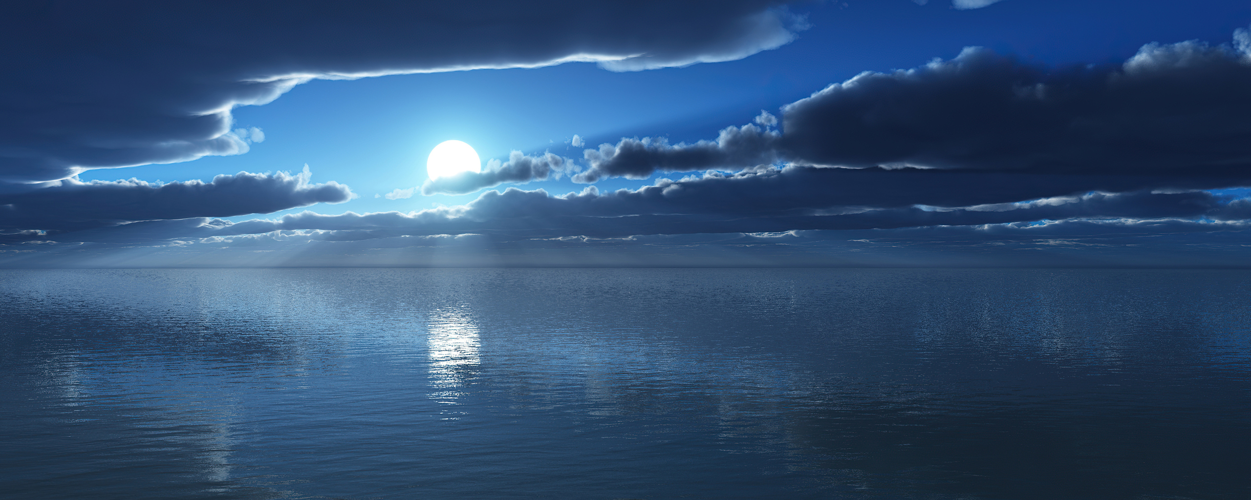 blue-ocean-silent-4k-gz.jpg