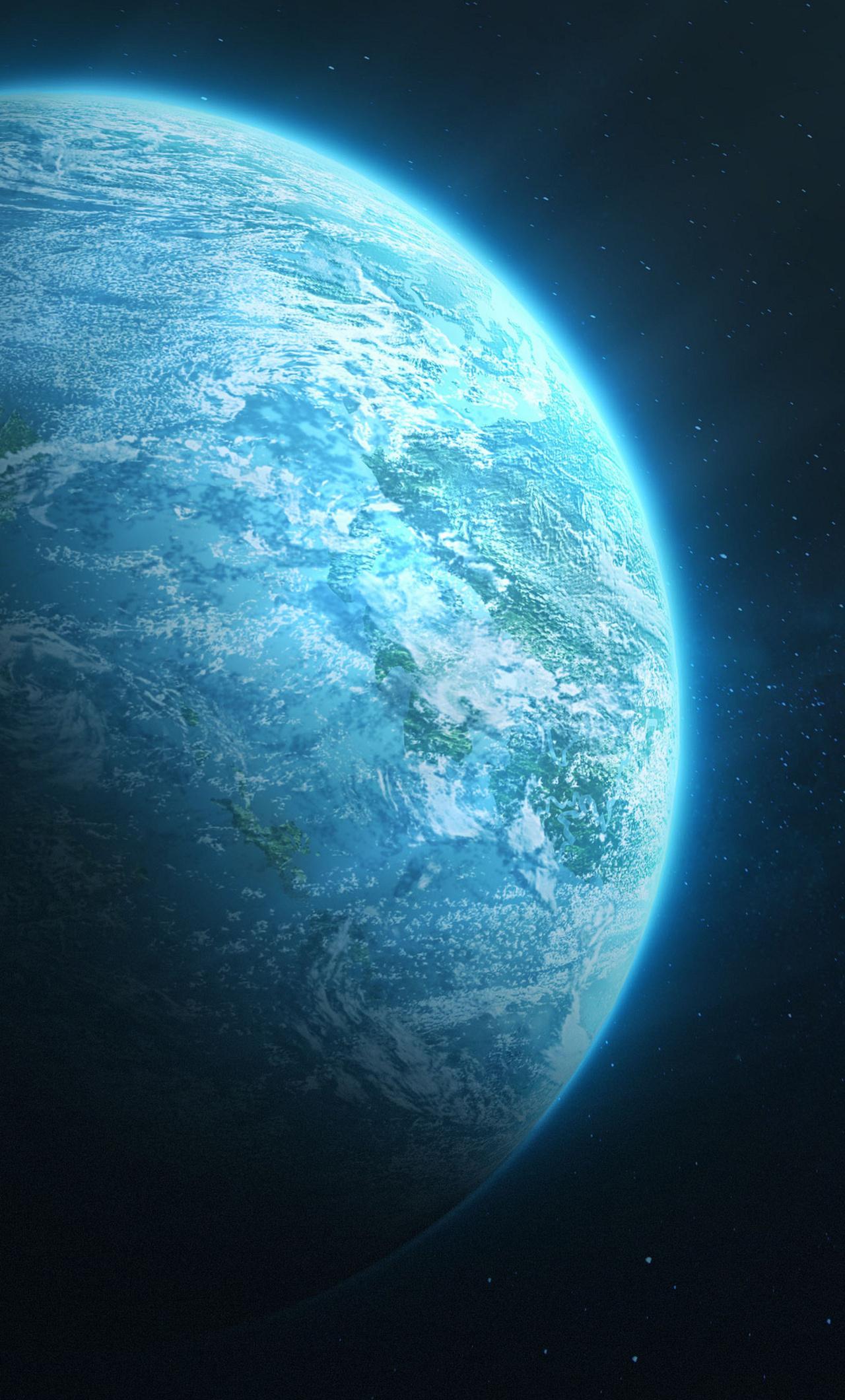 blue-planet-space-view-4k-kh.jpg