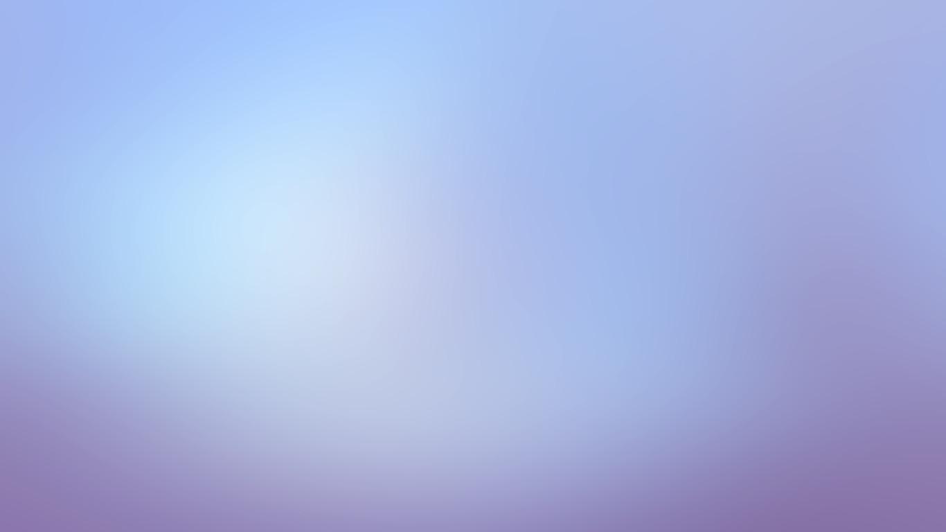 blue-purple-blur.jpg