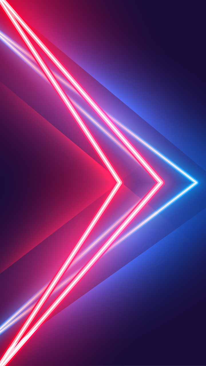 blue-red-neon-vivid-colors-5k-a7.jpg
