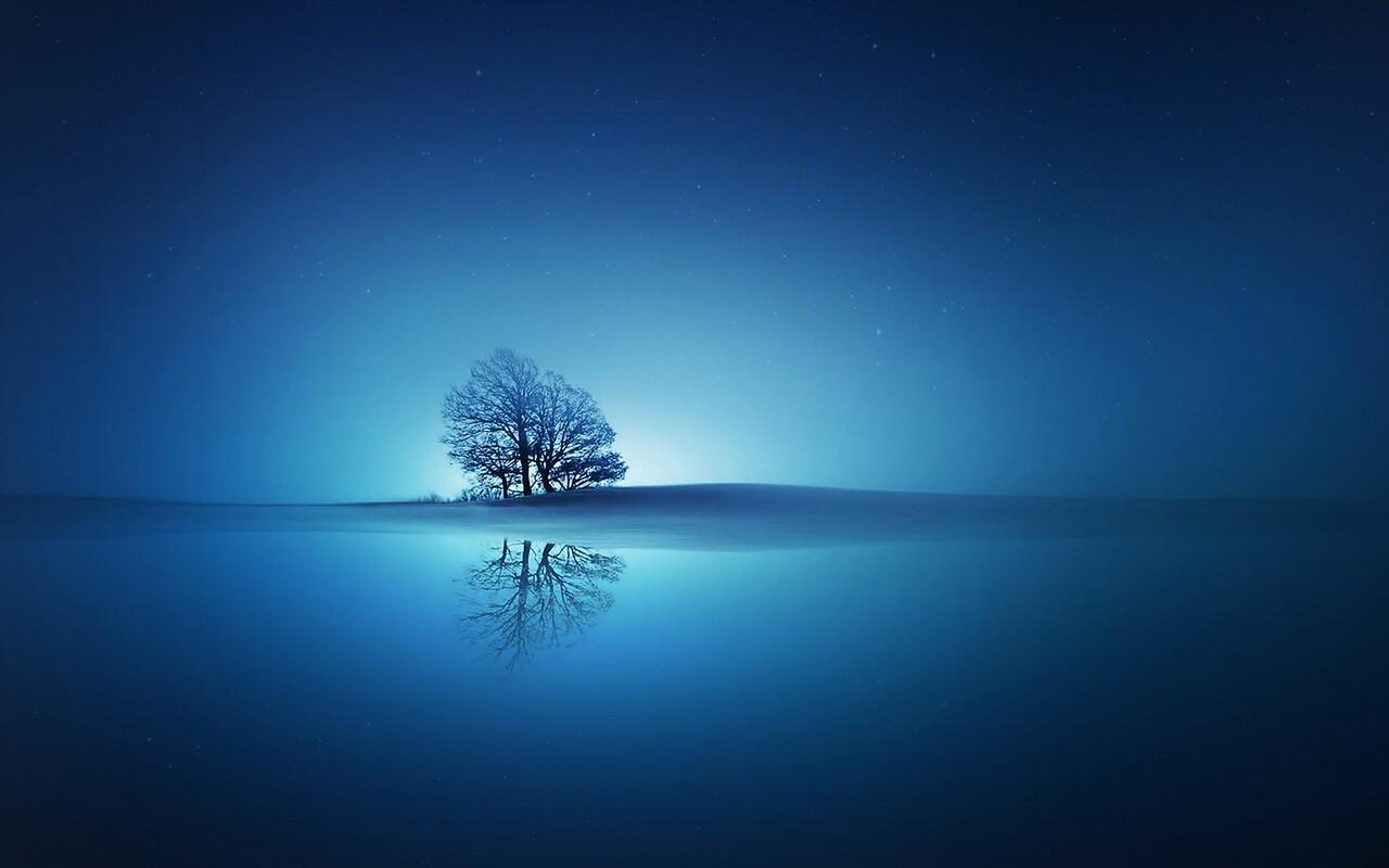 blue-reflections.jpg