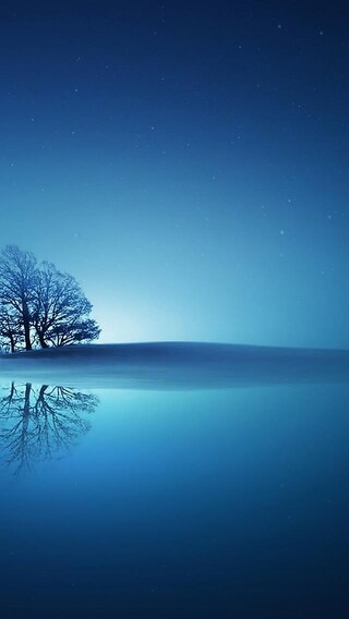 blue-reflections.jpg