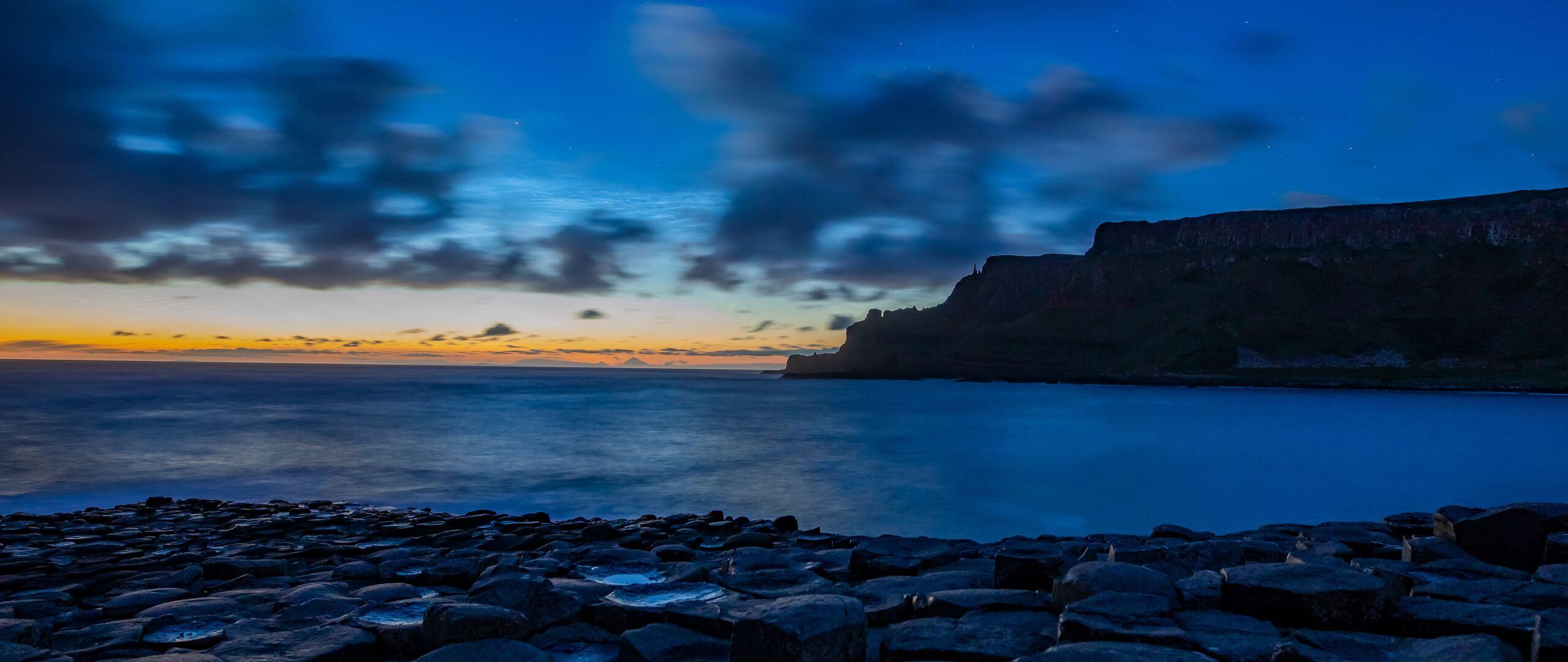 blue-sky-ocean-4k-38.jpg