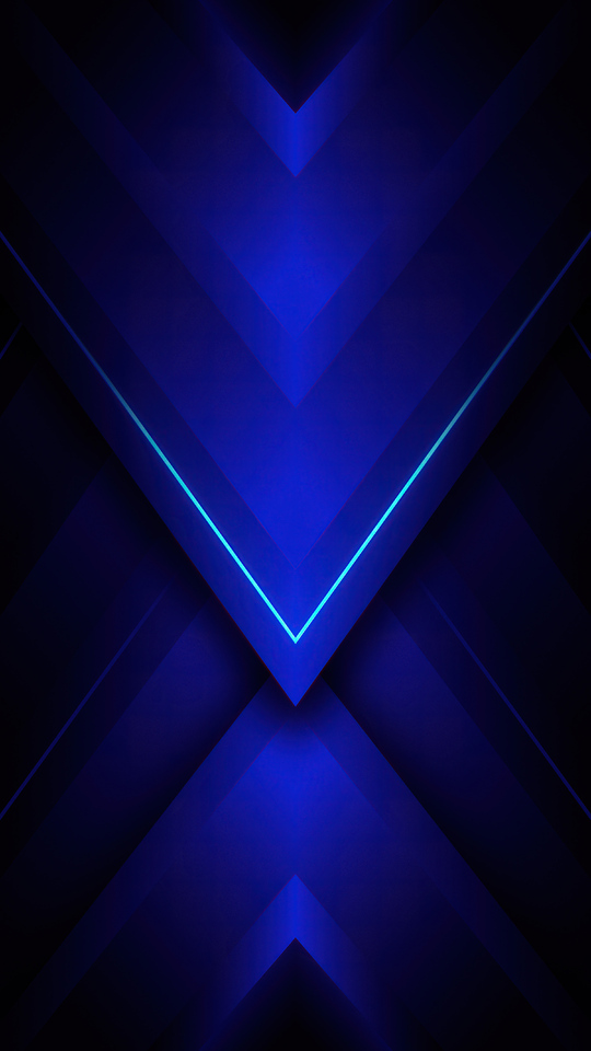 blue-triangle-abstract-4k-bf.jpg