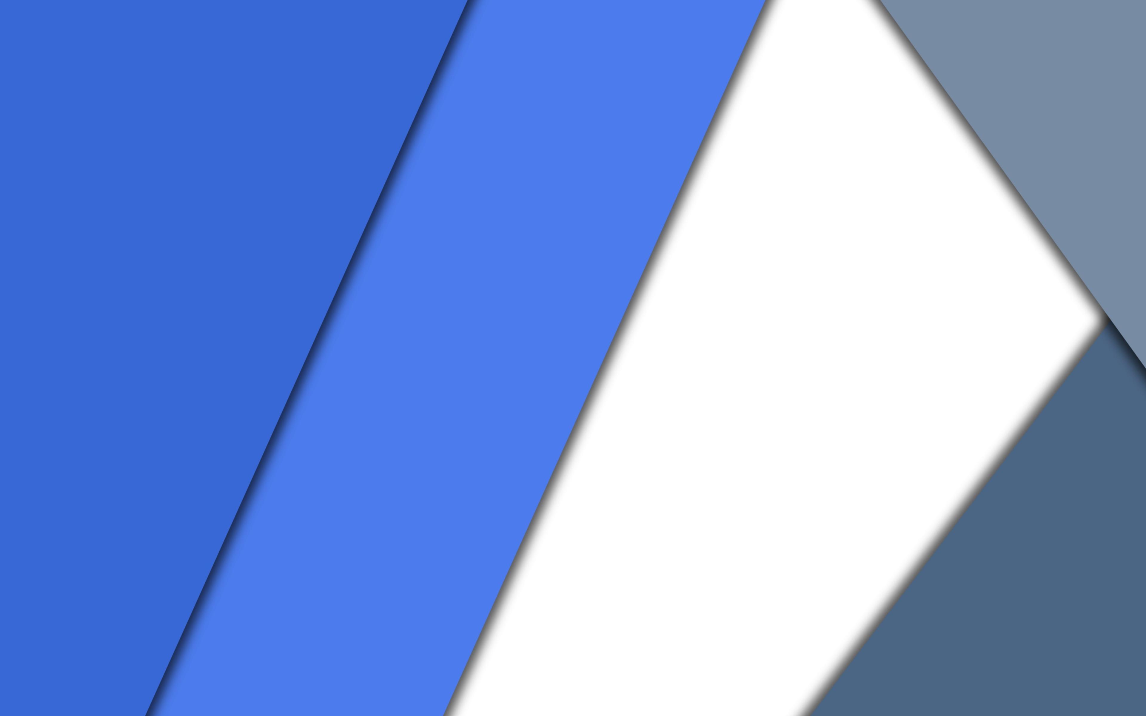 blue-white-material-design-4k-up.jpg