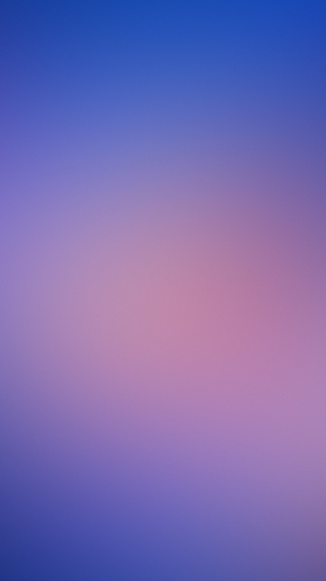 blur-abstract-5k-o7.jpg