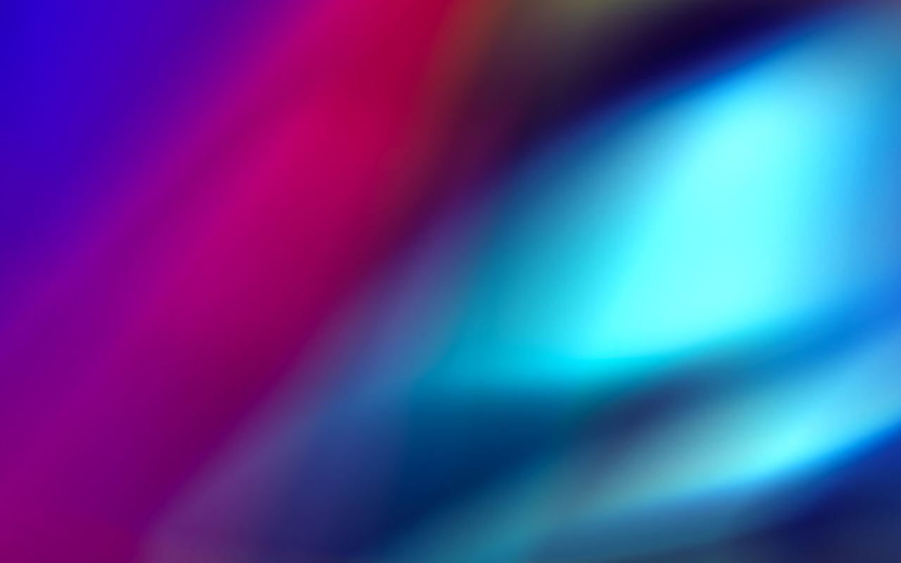 blur-abstract-8k-ck.jpg