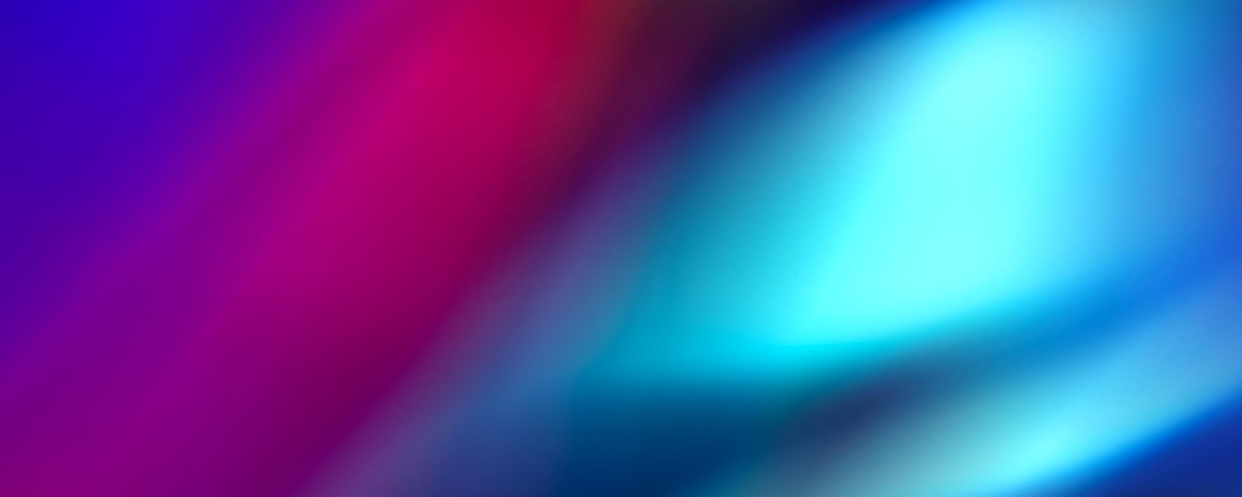 blur-abstract-8k-ck.jpg