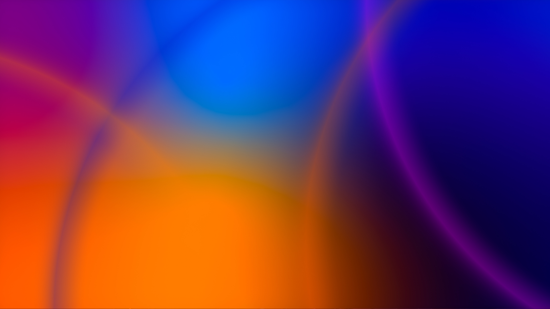 1920x1080 Blur Abstract Art 4k Laptop Full Hd 1080p Hd 4k Wallpapers Images Backgrounds Photos And Pictures