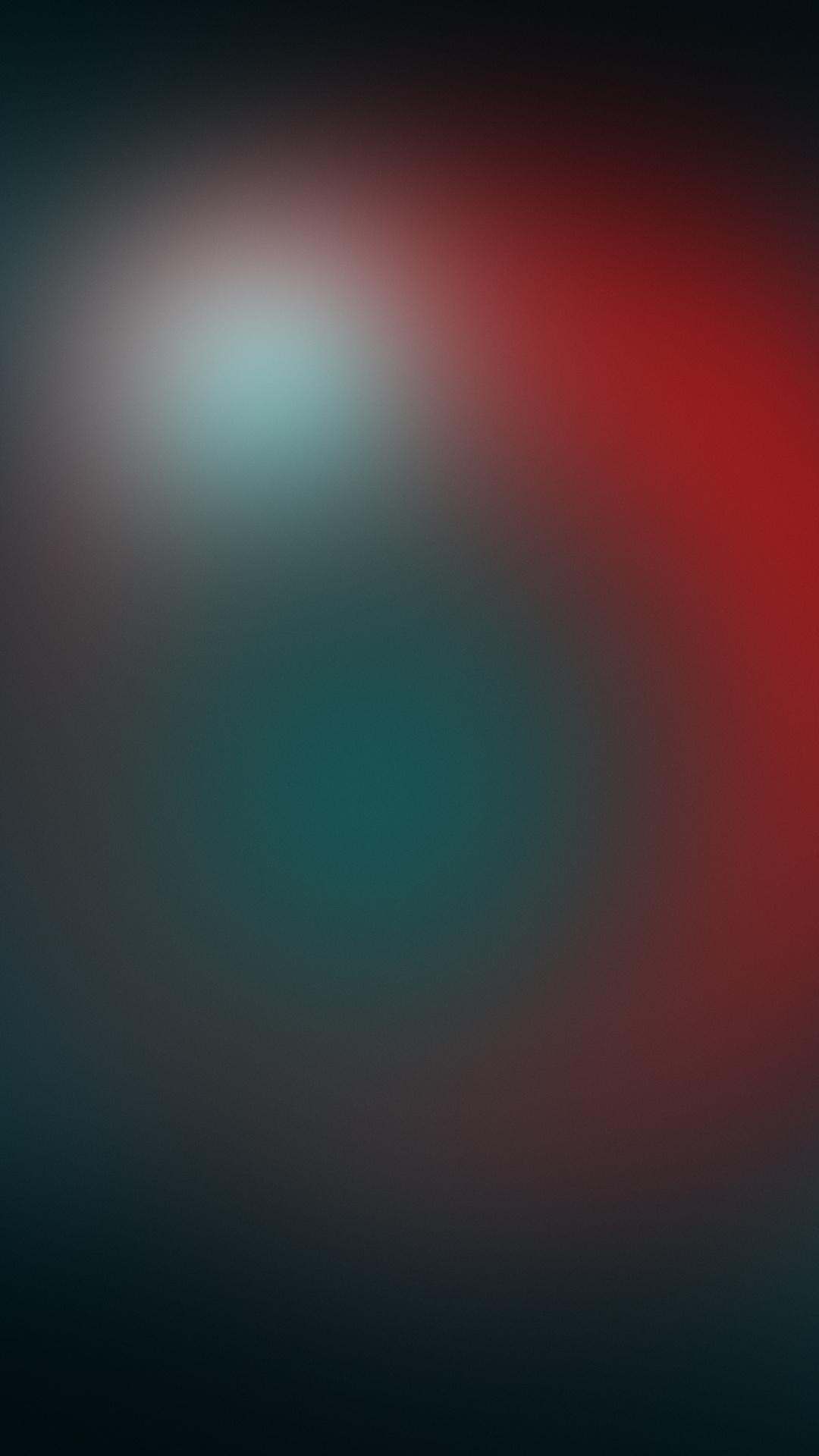 blur-abstract-background-4k-l2.jpg