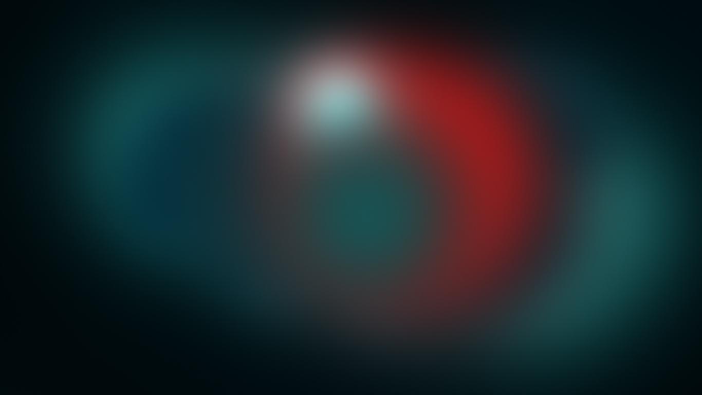 1366x768 Blur Abstract Background 4k 1366x768 Resolution Hd