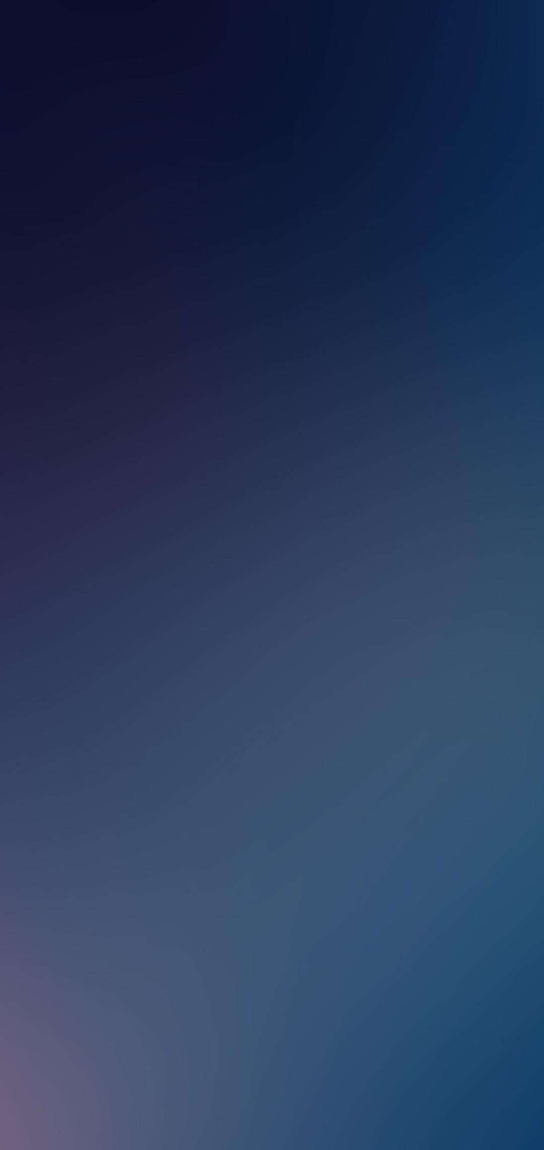 blur-background-6z.jpg