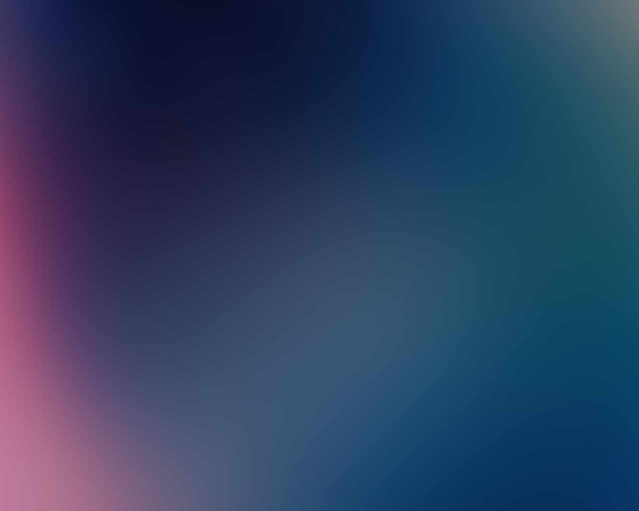1280x1024 Blur Background 1280x1024 Resolution Hd 4k Wallpapers Images Backgrounds Photos And Pictures
