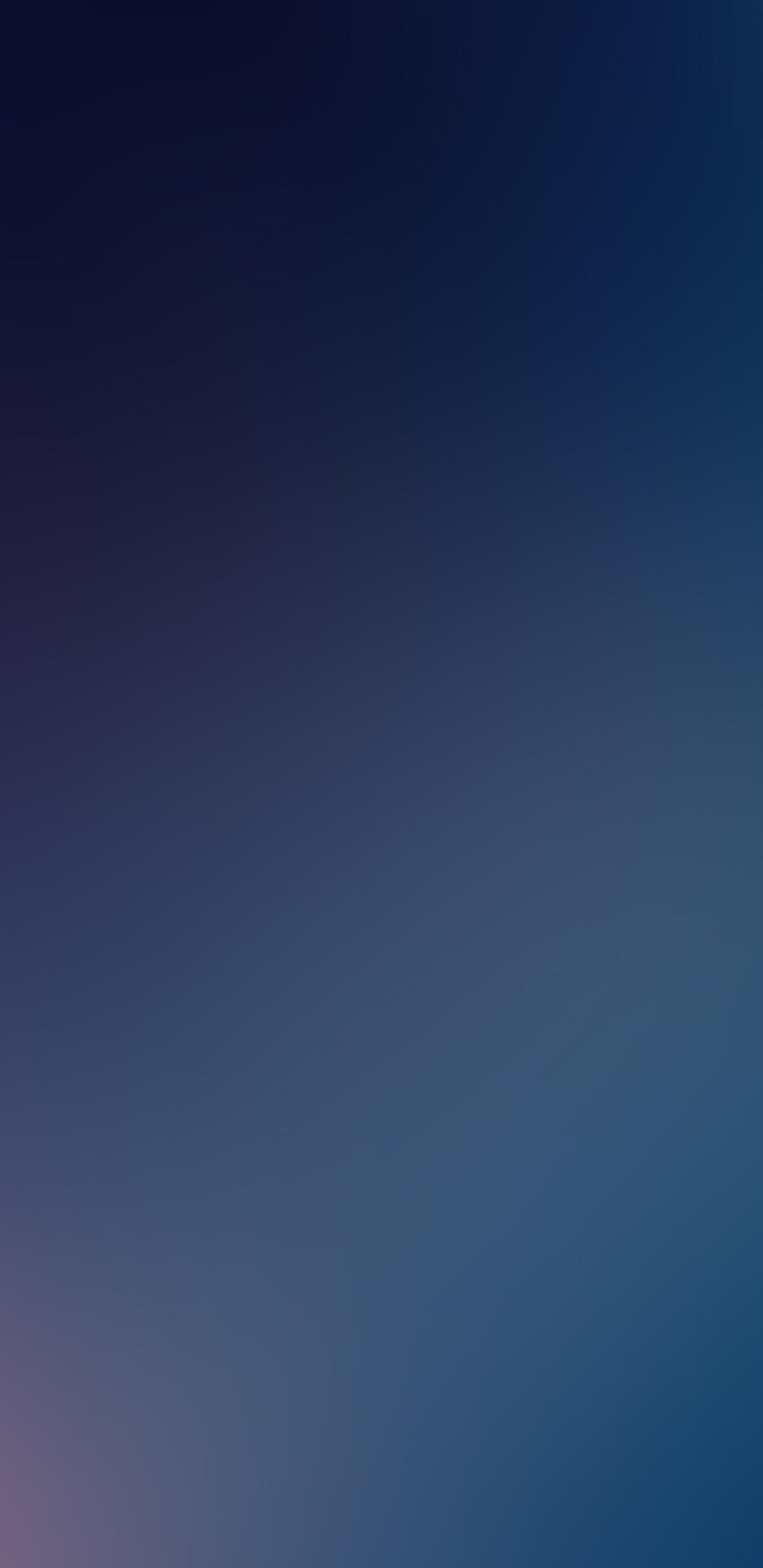 1440x2960 Blur Background Samsung Galaxy Note 9,8, S9,S8,S8+