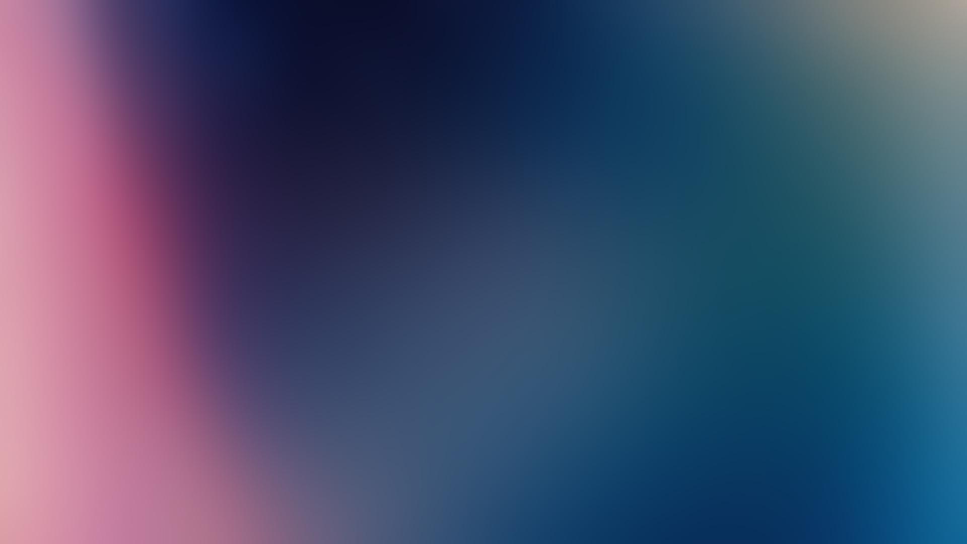 Blur Background Online