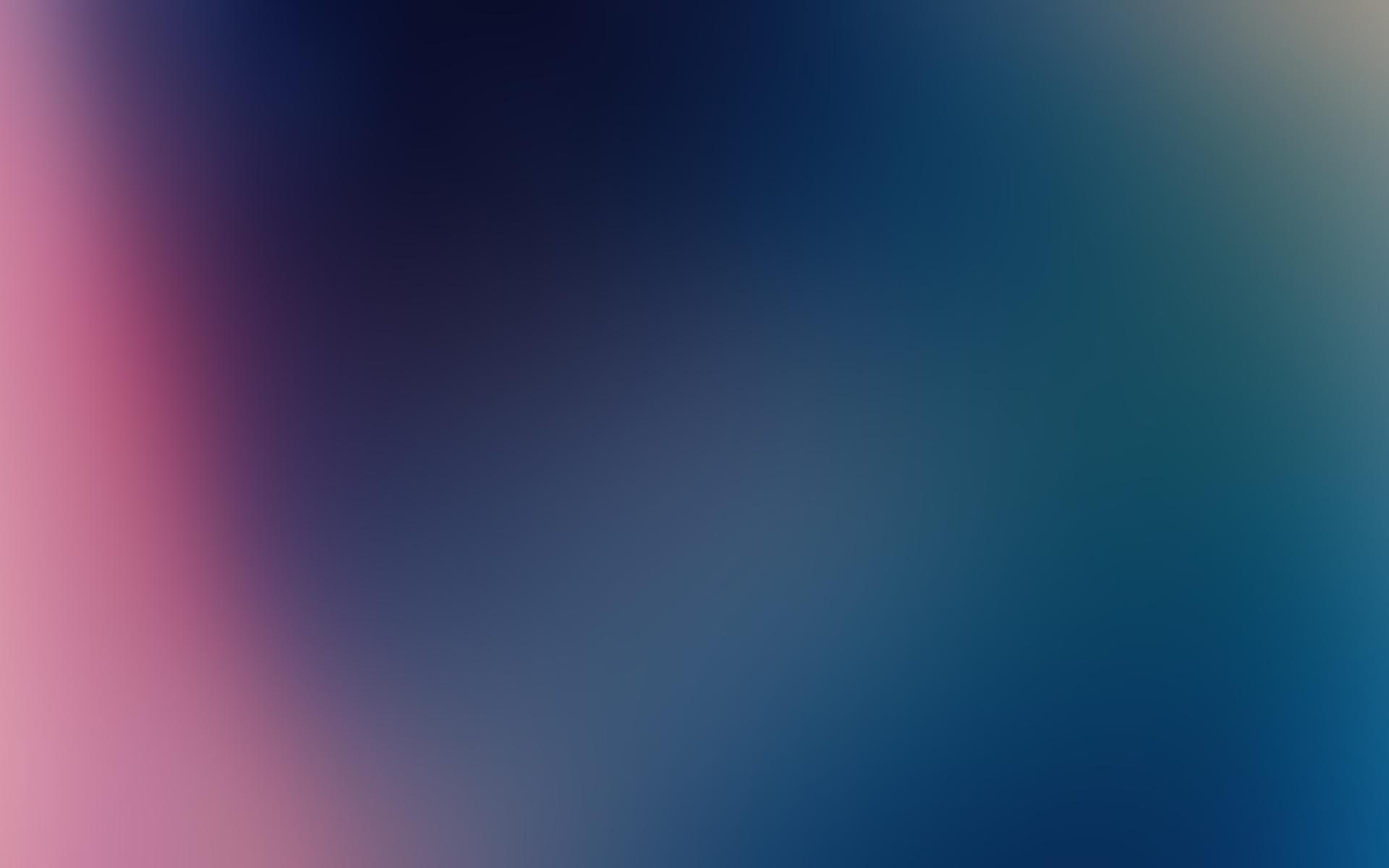 1920x1200 Blur Background 1080P Resolution HD 4k