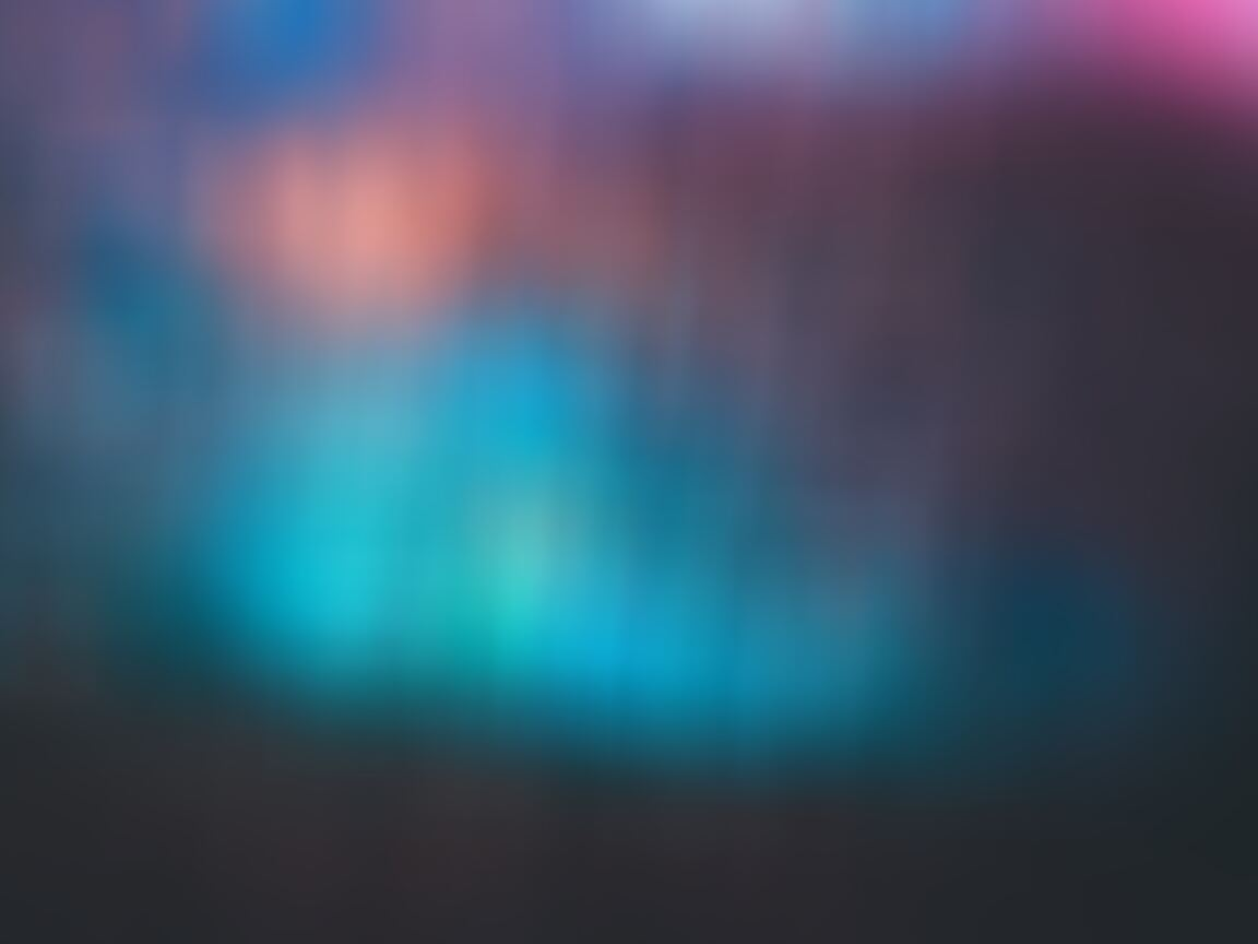 blur-blue-gradient-cool-background-sp.jpg