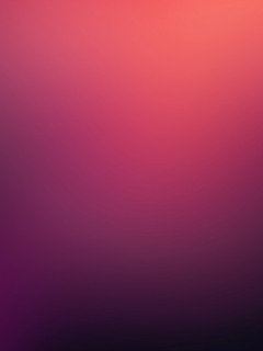 blur-dark-pink-4k.jpg