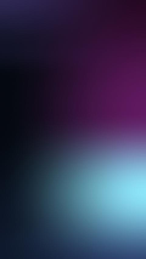480x854 Blur Glare 8k Android One HD 4k Wallpapers, Images ...