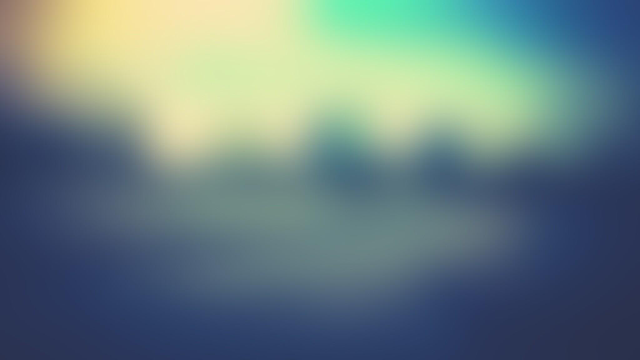 2048x1152 Blured Background 2048x1152 Resolution HD 4k ...