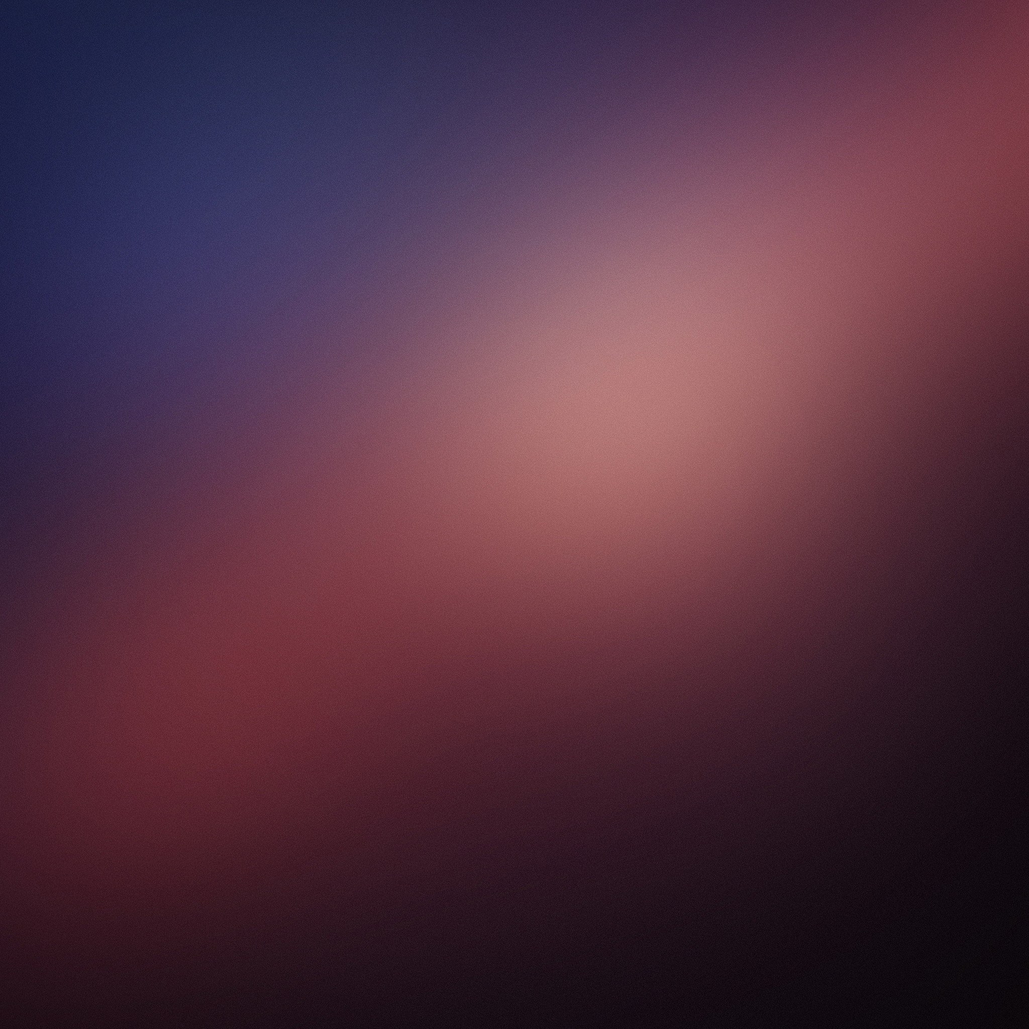 blury-background-l8.jpg